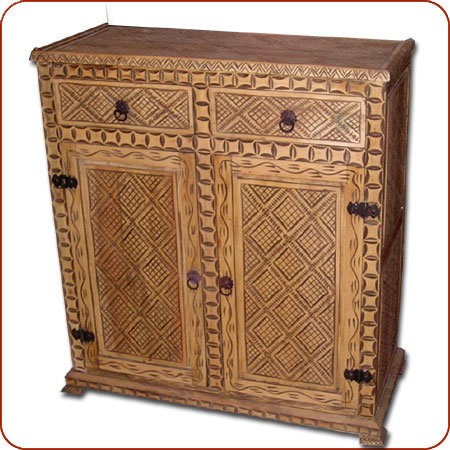 Click To Enlarge. Moroccan Cabinet  Moroccan furniture  Moroccan import