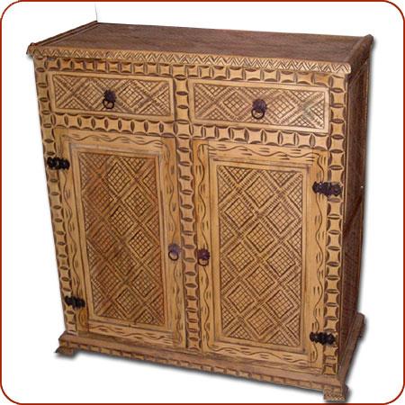 Moroccan Cabinet Moroccan Furniture Moroccan Import