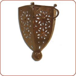 Bahja Moroccan Wall Sconce