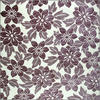 Warda Moroccan Fabric